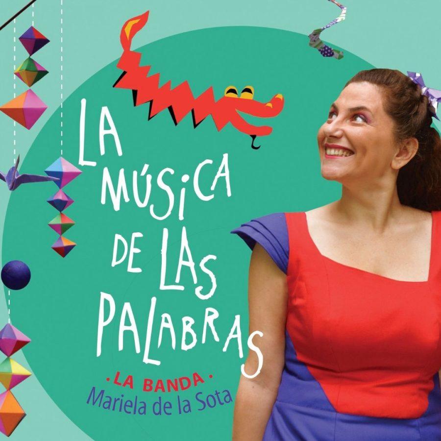 LA MUSICA DE LAS PALABRAS PAG