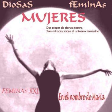 feminas